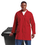 Workwear Suppliers Durban